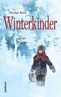 Winterkinder - Librerie.coop