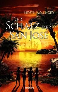 Der Schatz der San José - Librerie.coop