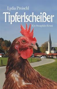 Tipferlscheißer - Librerie.coop