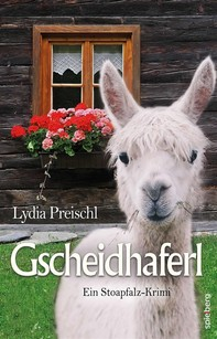Gscheidhaferl - Librerie.coop