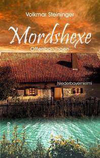 Mordshexe - Librerie.coop