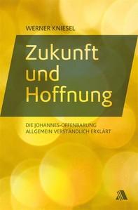 Zukunft und Hoffnung - Librerie.coop