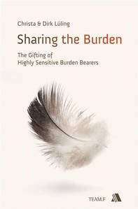 Sharing the Burden - Librerie.coop
