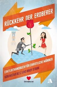 Rückkehr der Eroberer - Librerie.coop
