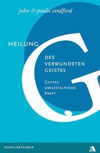Heilung des verwundeten Geistes - Librerie.coop