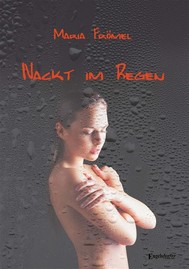 Nackt im Regen - copertina