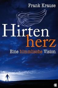Hirtenherz - copertina