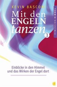 Mit den Engeln tanzen (Band 3) - copertina