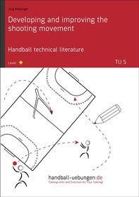 Developing and improving the shooting movement (TU 5) - Librerie.coop
