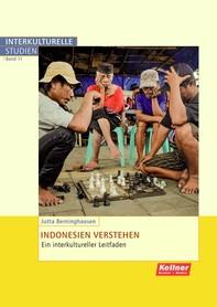 Indonesien verstehen - Librerie.coop
