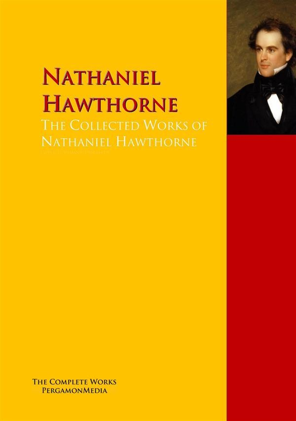 nathaniel hawthorne the wives of the dead