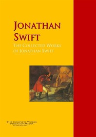 The Collected Works of Jonathan Swift - Librerie.coop