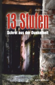 13 Stufen - copertina