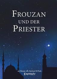 Frouzan und der Priester - copertina