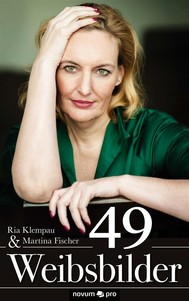 49 Weibsbilder - copertina