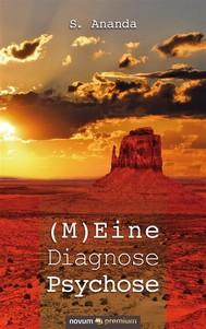 (M)Eine Diagnose Psychose - copertina