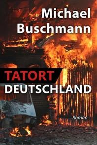 Tatort Deutschland - Librerie.coop