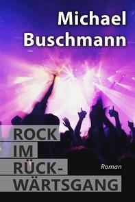 Rock im Rückwärtsgang - Librerie.coop