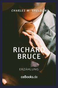 Richard Bruce - Librerie.coop