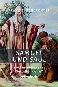 Samuel und Saul - Librerie.coop