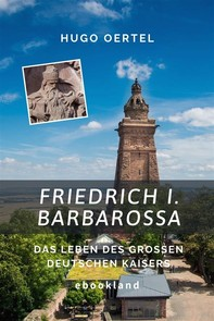 Friedrich I. Barbarossa - Librerie.coop