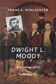 Dwight L. Moody - Librerie.coop