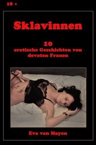 Sklavinnen - Librerie.coop