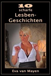 10 scharfe Lesben-Geschichten - Librerie.coop