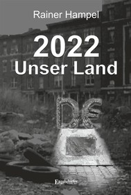 2022 – Unser Land - copertina