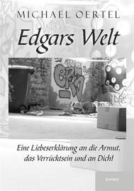 Edgars Welt - copertina