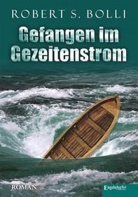 Gefangen im Gezeitenstrom - Librerie.coop