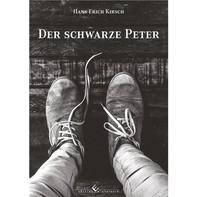Der schwarze Peter - Librerie.coop