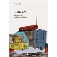 Kurzenberg - Librerie.coop