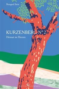 Kurzenberg No 2 - Librerie.coop