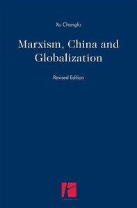 Marxism, China and Globalisation - Librerie.coop