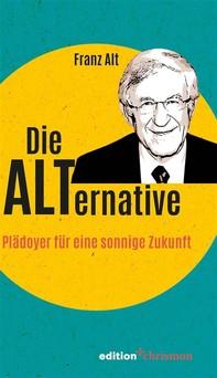 Die Alternative - Librerie.coop