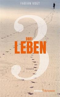 Drei Leben - Librerie.coop