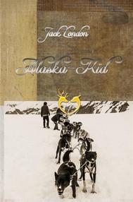 Alaska-Kid - copertina