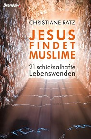 Jesus findet Muslime - copertina