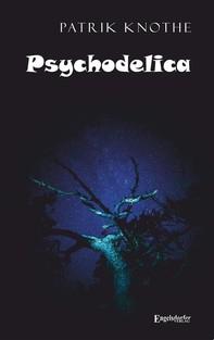Psychodelica - Librerie.coop