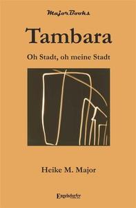 Tambara - Librerie.coop