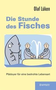 Die Stunde des Fisches - Librerie.coop