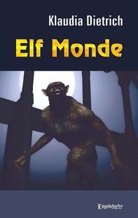 Elf Monde - Librerie.coop