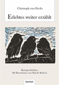 Erlebtes weiter erzählt - Librerie.coop