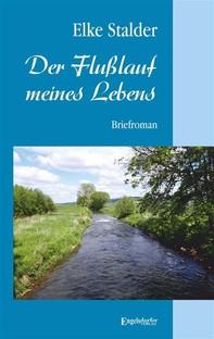 Der Flusslauf meines Lebens - Librerie.coop