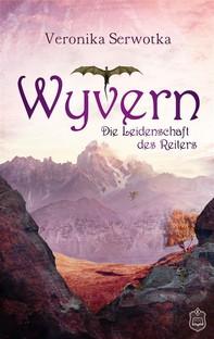 Wyvern - Librerie.coop