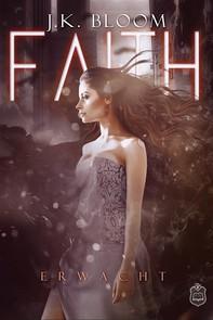 Faith - Librerie.coop