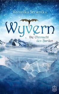 Wyvern 3 - Librerie.coop