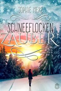 Schneeflockenzauber - Librerie.coop
