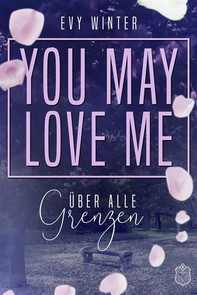 You May Love Me - Librerie.coop